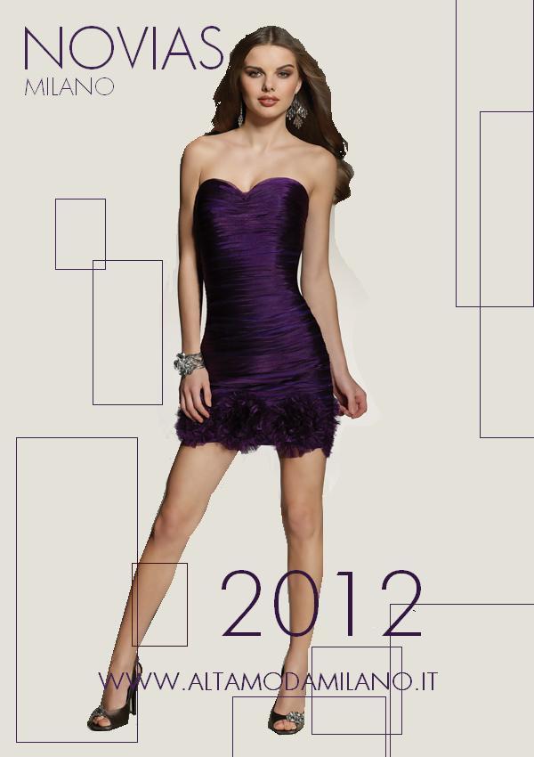 brand new 8ac6a 95707 Abiti corti per ragazze - Abbigliamento di moda, i vostri sogni